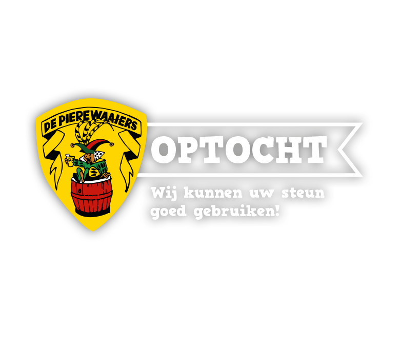 PW_optocht_groot