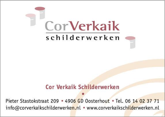 CorVerkaik_Adv-e1517854014268