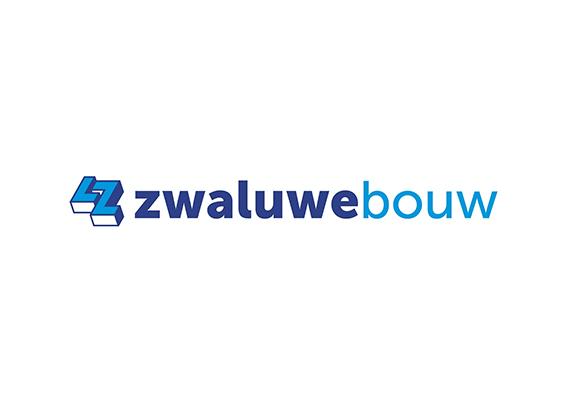 ZwaluweBouw