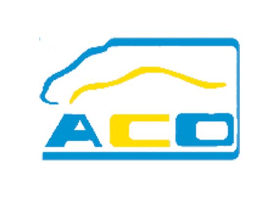 AutoCompleetOosterhout