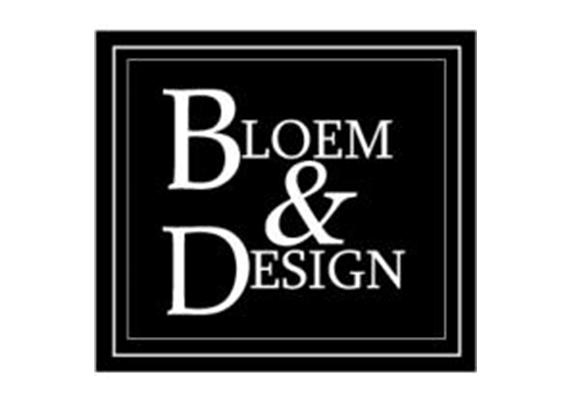 Bloem-en-Design_Oosterhout