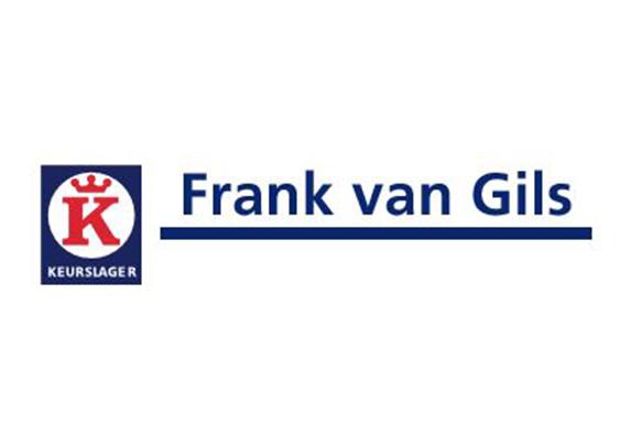 Frank-van-Gils_Keurslager