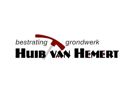 Huib-van-Hemert