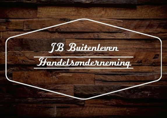 JB-Buitenleven