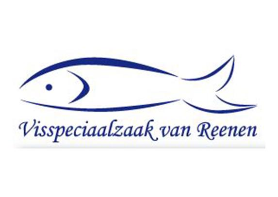Visspeciaalzaak-van-Reenen